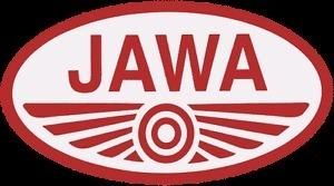 Poszukuję: Poszukuje motocykli JAWA