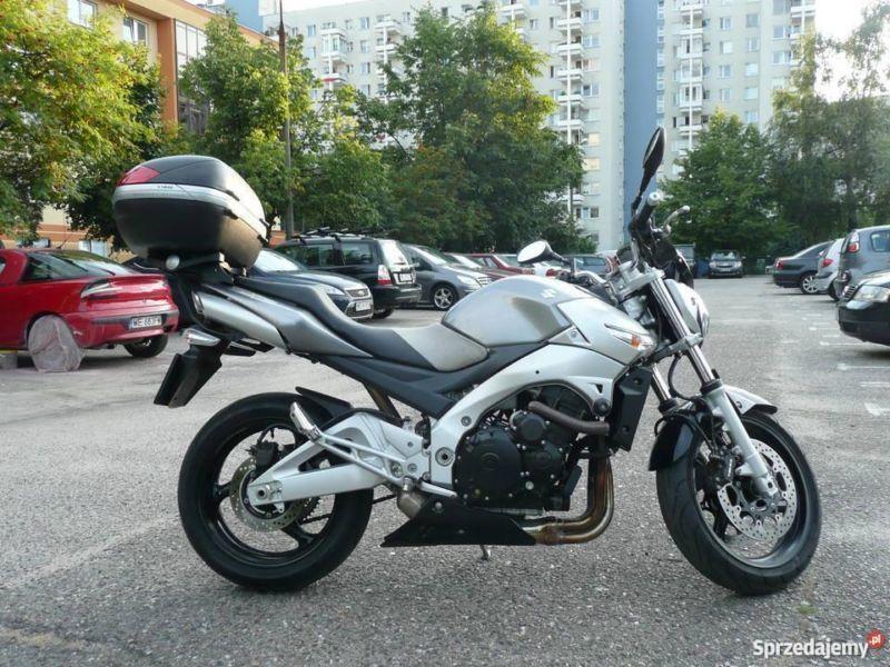 kufry givi warszawa brick7 motocykle