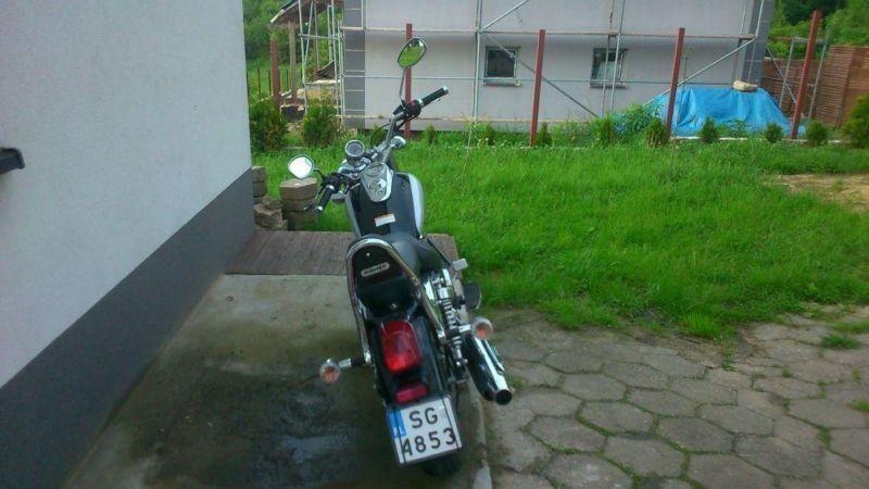 !!! Romet R250 !!! TANIO !!!
