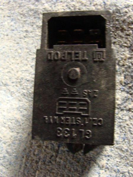 Romet CHART 210 RAMA makpersony
