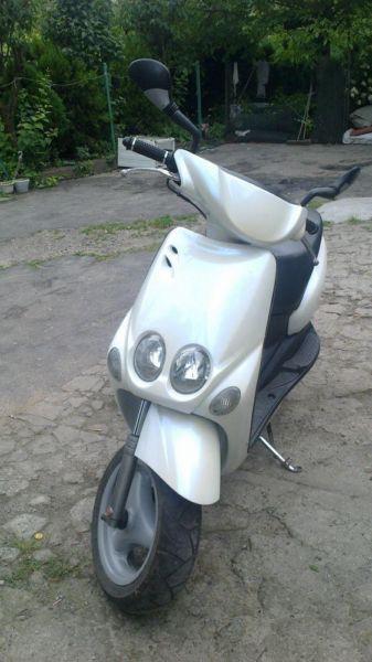 Okazja Yamaha 1200 zł !!