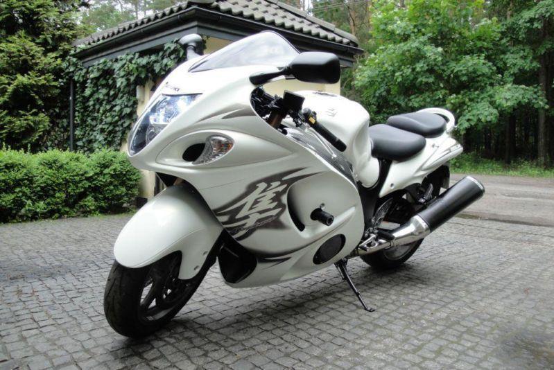 salon warszawa brick7 motocykle