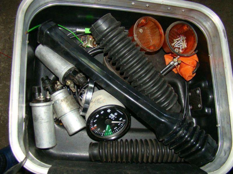 Części Jawa ts 350 kierownica,błotnik,sprzęgło,cylindry,gaźniki